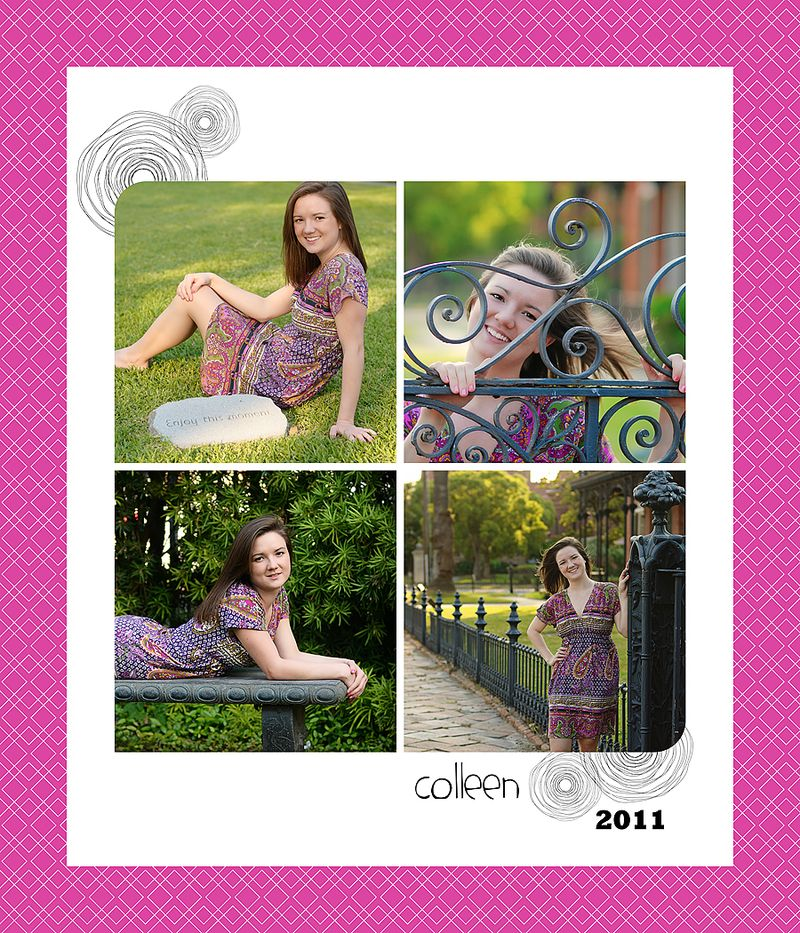 Wcolleen pink STYLE-2-20X24-CANVAS